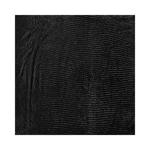 Черная игуана № 100