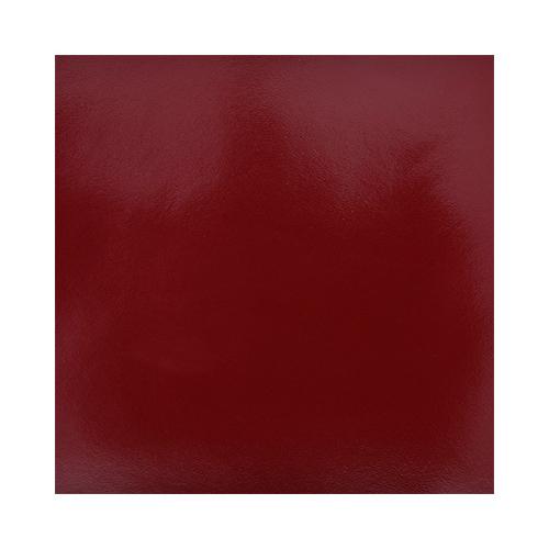 Темно-красный (глянец) № 138