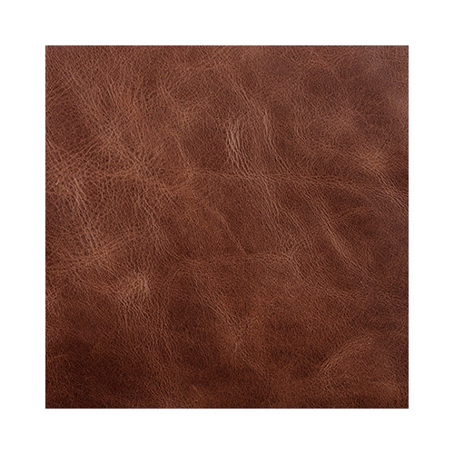 Темно-коричневый пулап (винтаж) № 152