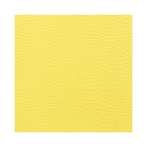 Желтый флоттер № 321