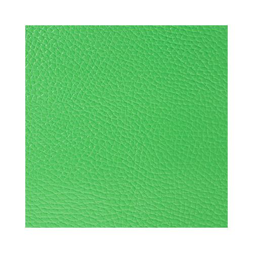 Зеленый флоттер № 322