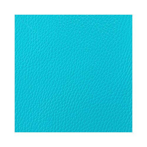 Голубой флоттер № 324