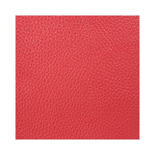 Красный флоттер № 326