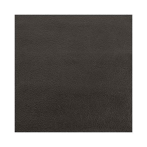 Темно-коричневая ладья № 328