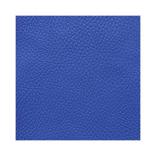 Синий флоттер № 329