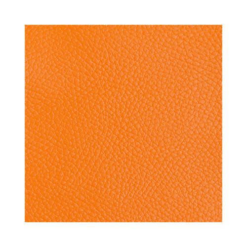 Оранжевый флоттер № 330