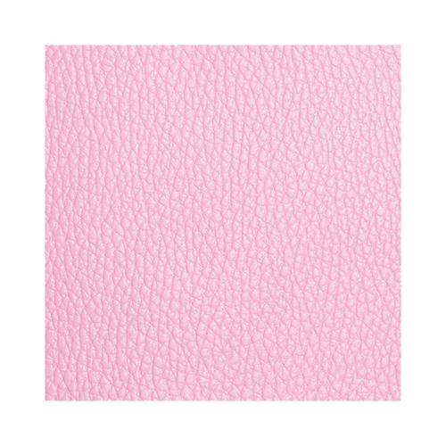 Розовый флоттер № 331