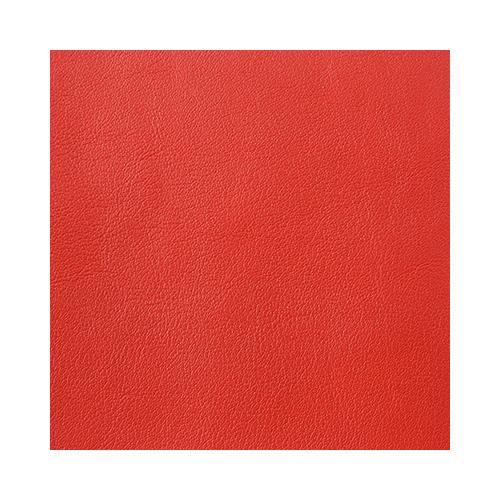 Красная ладья № 35