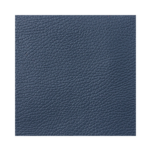 Темно-синий флоттер № 351