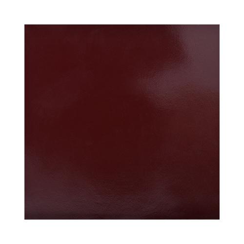 Бордовый (глянец) № 82