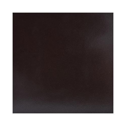 Темно-коричневый (глянец) № 88