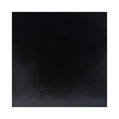 Черный (глянец) № 89