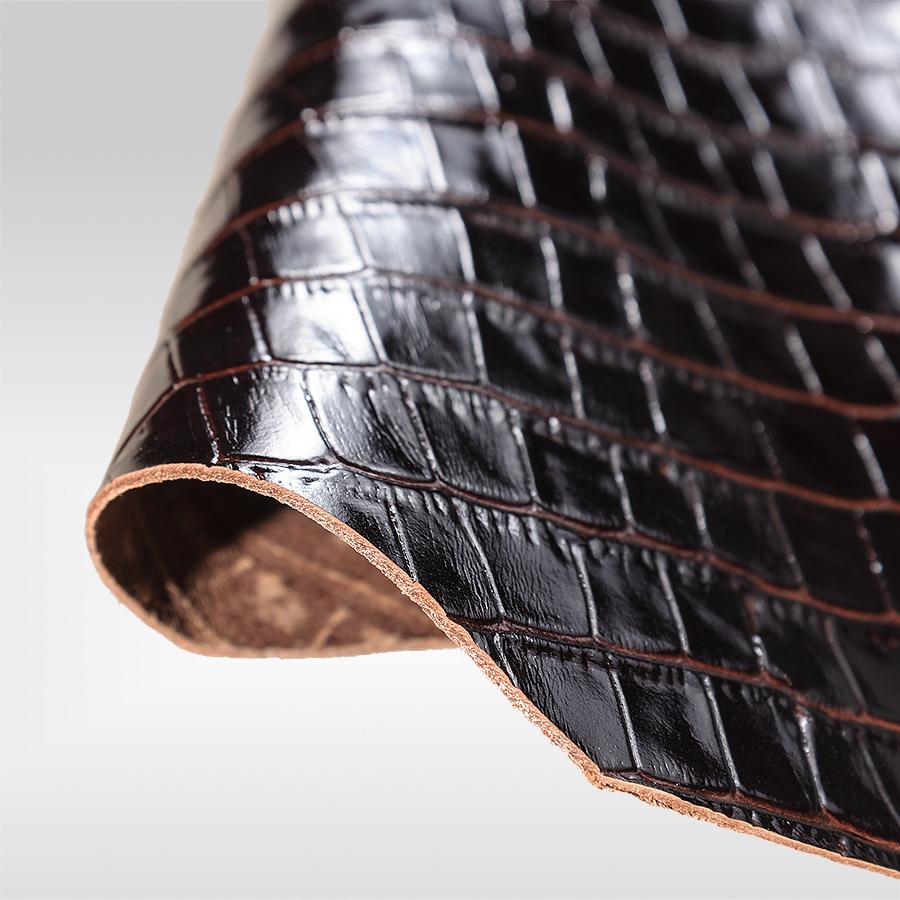 Обложка для паспорта O-88