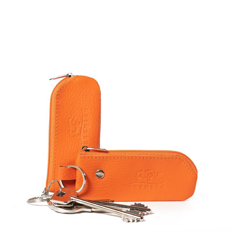 Ключница K-116